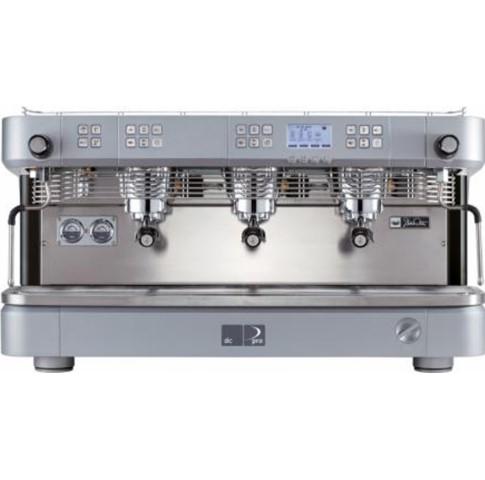 mesin kopi dalla corte DC 3-group