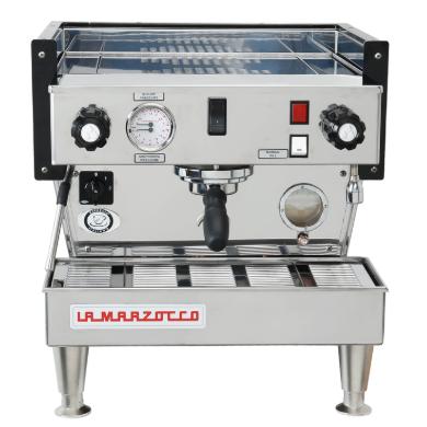 mesin kopi la marzocco linea classic ee