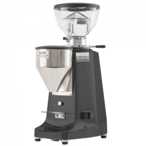 La Marzocco Lux D On Demand coffee Grinder