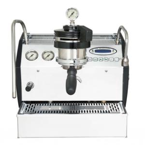 mesin kopi La Marzocco gs3 1-group
