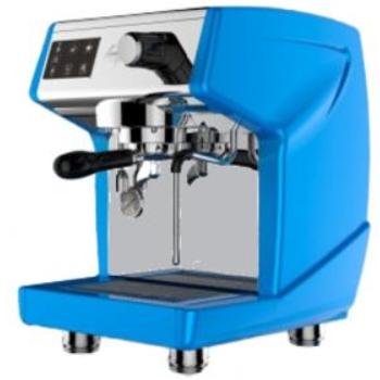 mesin kopi ferrati ferro fcm3200b