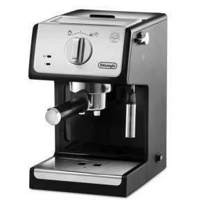 delonghi ecp 22.31 espresso machine